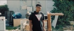Video: Cozz - Effected [Documentary]